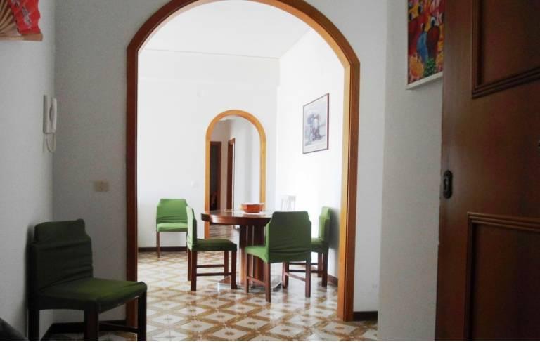 Appartamento a Casamicciola - zona centrale