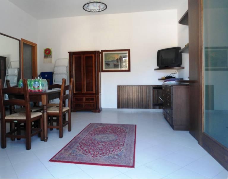 Appartamento a Casamicciola a due passi dal centro